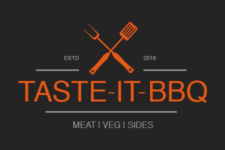 gestalter-taste-it